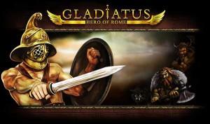 gladiatus gra