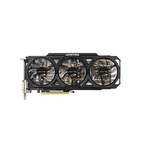 gigabyte gtx760 oc